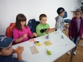 ateliere (2)