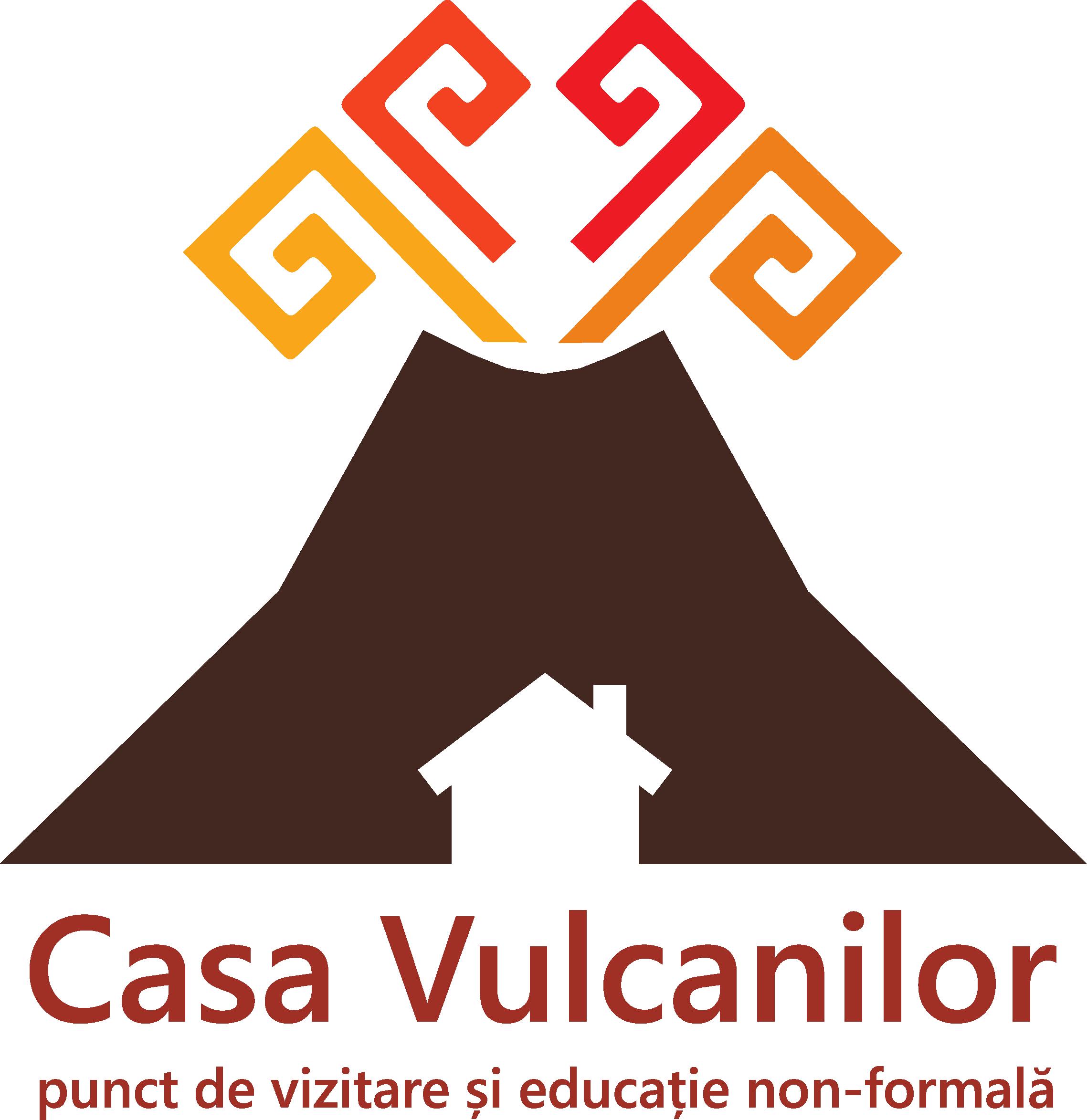 Casa Vulcanilor
